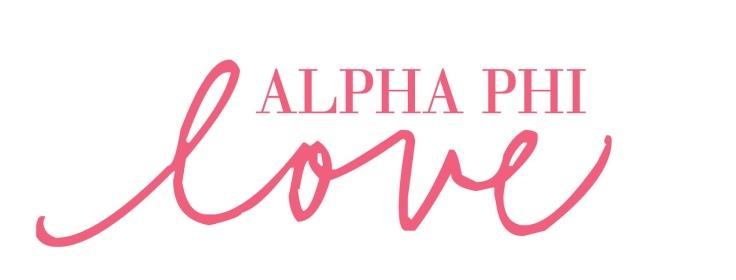 alpha-phi-love2