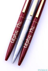 APHI-pen-2_1024x1024